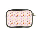 Cakes pattern Coin Purse Back
