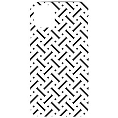 Design Repeating Seamless Pattern Geometric Shapes Scrapbooking Iphone 11 Pro Max Black Uv Print Case