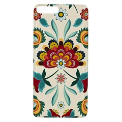 Baatik Print  Apple Iphone 7/8 Plus Tpu Uv Case