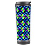 Ab 98 Travel Tumbler Left