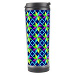Ab 98 Travel Tumbler Right