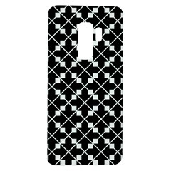 Abstract Background Arrow Samsung Galaxy S9 Plus Tpu Uv Case by HermanTelo