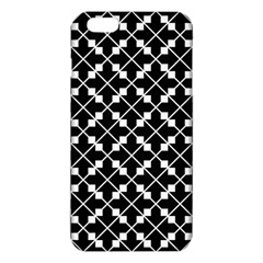 Abstract Background Arrow Iphone 6 Plus/6s Plus Tpu Case by HermanTelo