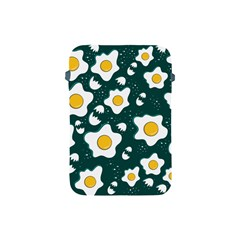 Wanna Have Some Egg? Apple Ipad Mini Protective Soft Cases by designsbymallika