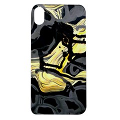 Motion And Emotion 1 2 Apple Iphone Xr Tpu Uv Case