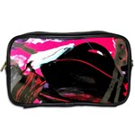 Consolation 1 1 Toiletries Bag (Two Sides) Back