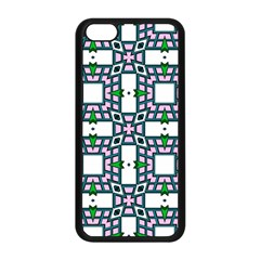 Illustrations Texture Modern Iphone 5c Seamless Case (black)