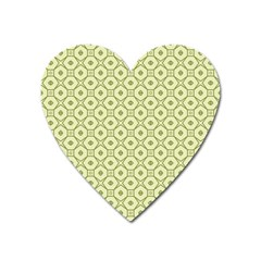 Df Codenoors Ronet Double Faced Blanket Heart Magnet