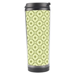 Df Codenoors Ronet Double Faced Blanket Travel Tumbler