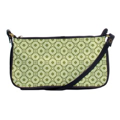 Df Codenoors Ronet Shoulder Clutch Bag by deformigo