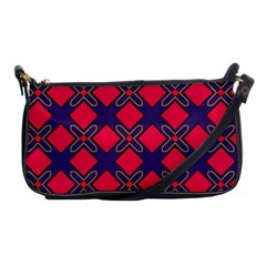 Df Wyonna Wanlay Shoulder Clutch Bag