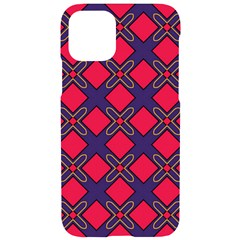 Df Wyonna Wanlay Iphone 11 Pro Black Uv Print Case