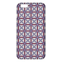 Df Donos Grid Iphone 6 Plus/6s Plus Tpu Case by deformigo