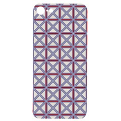 Df Donos Grid Iphone 7/8 Soft Bumper Uv Case by deformigo