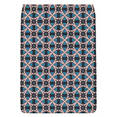 Df Alhambrine Cetta Removable Flap Cover (l) by deformigo