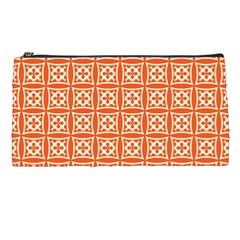 Df Agnosia Montamino Pencil Cases by deformigo