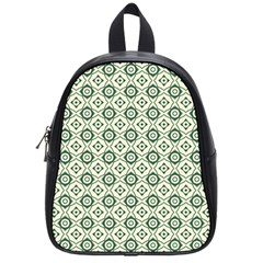 Df Agnosia Velis School Bag (small)