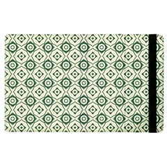 Df Agnosia Velis Apple Ipad 3/4 Flip Case by deformigo