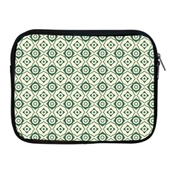 Df Agnosia Velis Apple Ipad 2/3/4 Zipper Cases by deformigo