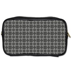 Df Adamo Linum Toiletries Bag (one Side) by deformigo