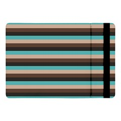 Stripey 1 Apple Ipad 9 7 by anthromahe