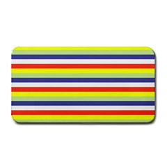 Stripey 2 Medium Bar Mats by anthromahe