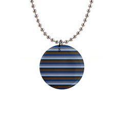 Stripey 7 1  Button Necklace by anthromahe