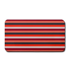 Stripey 13 Medium Bar Mats