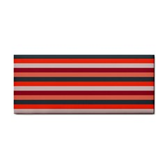Stripey 13 Hand Towel