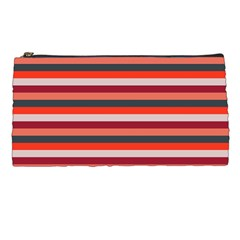 Stripey 13 Pencil Cases