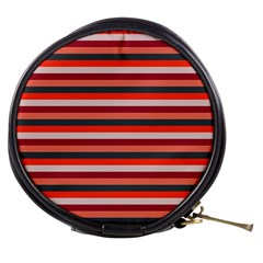 Stripey 13 Mini Makeup Bag