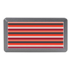 Stripey 13 Memory Card Reader (Mini)