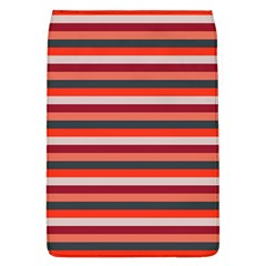 Stripey 13 Removable Flap Cover (L)