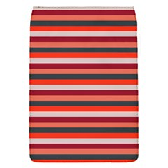 Stripey 13 Removable Flap Cover (S)