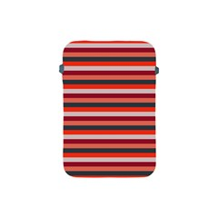 Stripey 13 Apple iPad Mini Protective Soft Cases