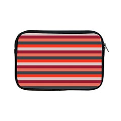 Stripey 13 Apple iPad Mini Zipper Cases