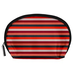 Stripey 13 Accessory Pouch (Large)