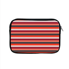 Stripey 13 Apple MacBook Pro 15  Zipper Case
