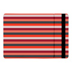Stripey 13 Apple iPad 9.7