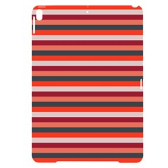 Stripey 13 Apple iPad Pro 10.5   Black UV Print Case