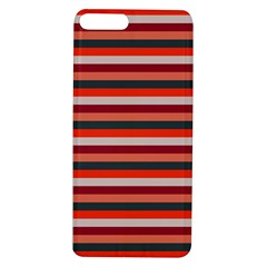 Stripey 13 Apple iPhone 7/8 Plus TPU UV Case