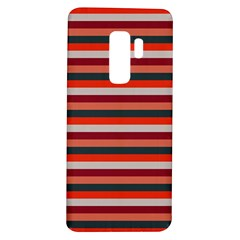 Stripey 13 Samsung Galaxy S9 Plus TPU UV Case