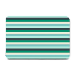 Stripey 14 Small Doormat