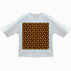 RBY-B-8 Infant/Toddler T-Shirts