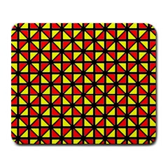 RBY-B-8 Large Mousepads