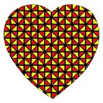 RBY-B-8 Jigsaw Puzzle (Heart) Front