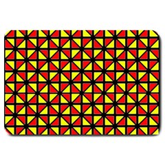 RBY-B-8 Large Doormat