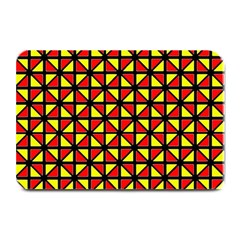 RBY-B-8 Plate Mats