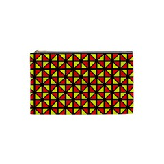 RBY-B-8 Cosmetic Bag (Small)