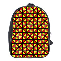 RBY-B-8 School Bag (Large)
